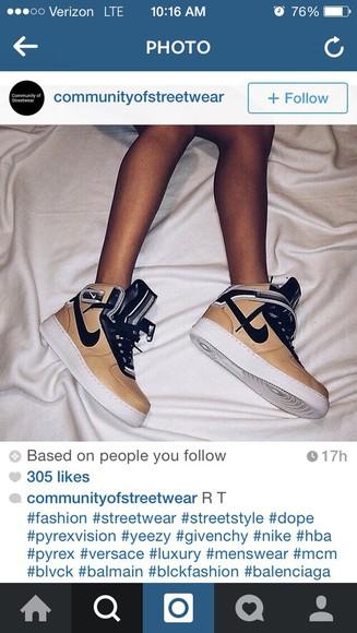 nike sneakers nike air jeezy