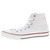 Converse Girls Chuck Taylor Hi-top Shoes | $59.99 | City Beach Australia
