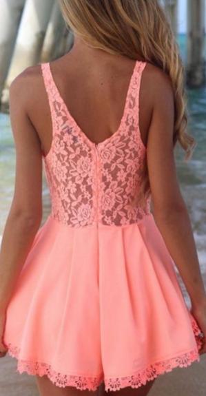 Cut Out Lace Jumpsuit - Juicy Wardrobe