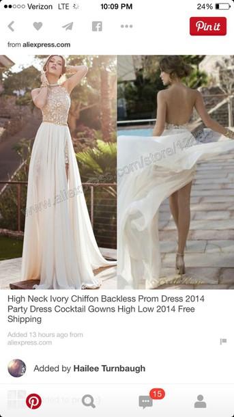 dress prom dress prom prom gown lace dress