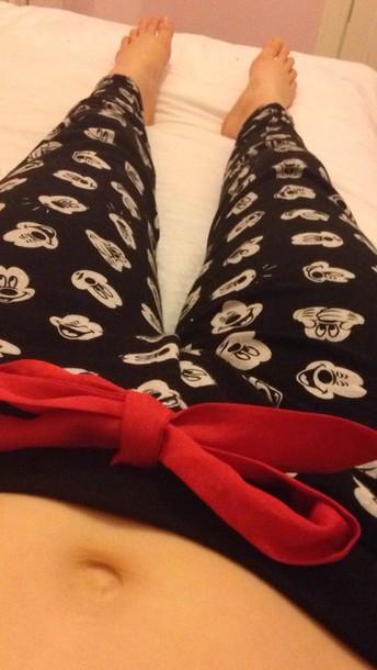 pajamas pjamas