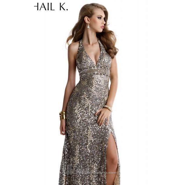 dress, bonny rebecca, dresses evening, gown, watches online shopping ...