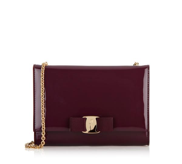 Mini bag | Salvatore Ferragamo