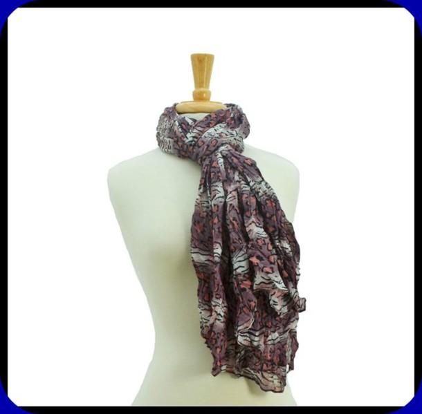 scarf discount women scarfs