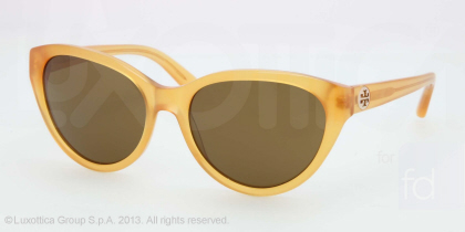 Tory Burch TY7045 Sunglasses | Free Shipping