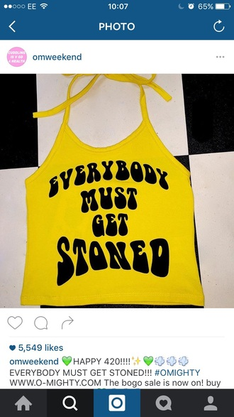 top o mighty instagram aesthetic cool 90s style 60s style phycedelic trippy swinging sixties pale aesthetic