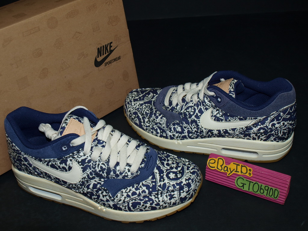 Air Sail 500Ebay Imperial Nike Running Lib Purple 1 Nd 528712 Max Liberty Wmns ikXPuZO