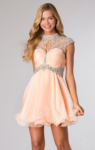 dress homecoming dress cheap 2015 short homecoming dress 2015