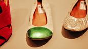 flat,shoes