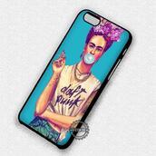 phone cover,frida kahlo,bubblegum,iphone cover,iphone case,iphone,iphone 4 case,iphone 4s,iphone 5 case,iphone 5s,iphone 5c,iphone 6 plus,iphone 6 case,iphone 6s case,iphone 6s plus cases,iphone 7 plus case,iphone 7 case