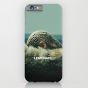 phone cover,bey,lemonade,formation,sorry,music,queen,beyonce,beyonce fashion