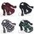 Women Button Down Lapel Casual Shirt Plaids Checks Flannel Cotton Tops Blouse | eBay