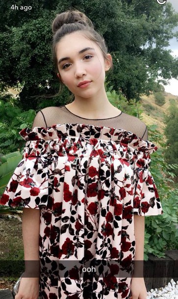 girl meets world clothes at target Last man standing is an american television sitcom starring tim allen she begins an online clothing ed is also a recurring target for jokes about his.