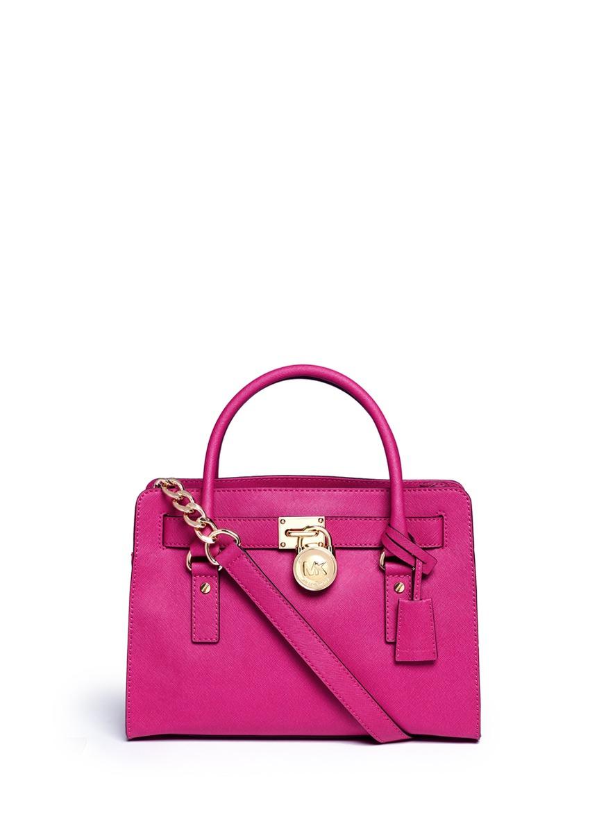 c62d187dcfb3 Buy michael kors hamilton backpack online > OFF64% Discounted