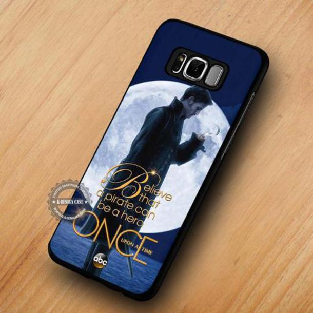 phone cover movies once upon a time show once upon a time quote on it phone case samsung galaxy cases samsung galaxy s8 cases samsung galaxy s8 plus case samsung galaxy s7 edge case samsung galaxy s7 cases samsung galaxy s6 edge plus case samsung galaxy s6 edge case samsung galaxy s6 case samsung galaxy s5 case samsung galaxy s4 samsung galaxy note case samsung galaxy note 8 samsung galaxy note 8 case samsung galaxy note 5 samsung galaxy note 5 case samsung galaxy note 4 samsung galaxy note 3