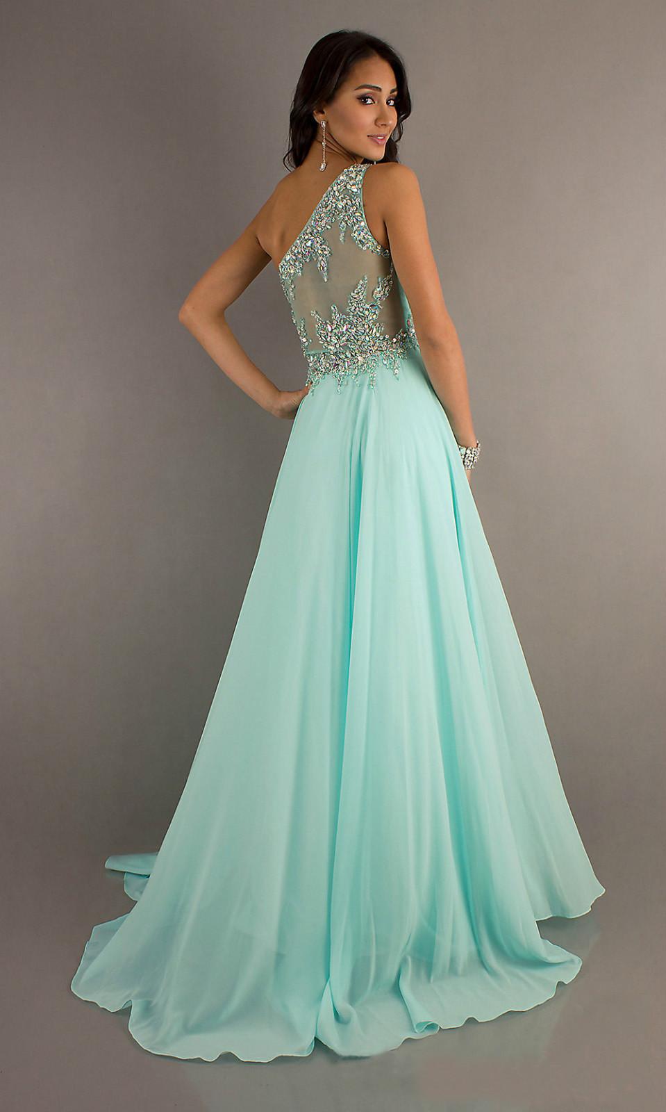 Halter dress my0127fy