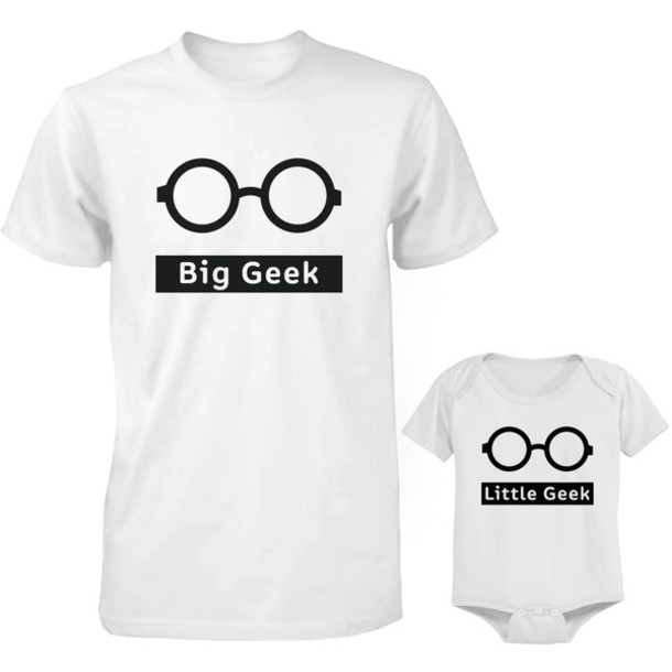 8ed4e5f57 shirt cute baby onesies dad and baby matching set funny baby shirts