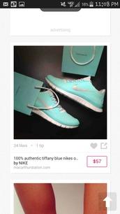 shoes,http://www.leopardtrainersuk.co.uk/nike-free-run-30-v4-tiffany-blue-womens-uk-running-trainers-p-497