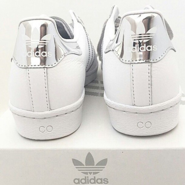 white adidas shoes for kids for boys adidas superstar white black ice