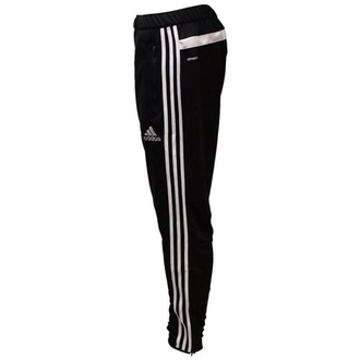 jeans adidas pants style sportswear fashion shoes shirt shorts hoodie socks converse jordans