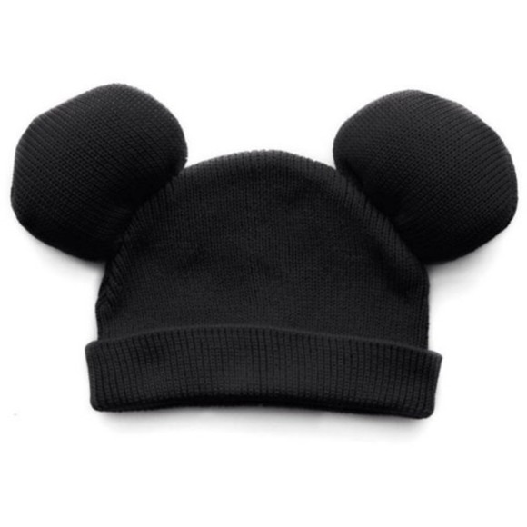 mickey mouse mouse