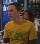 t-shirt,men t-shirts,jim parsons,sheldon cooper,big bang theory