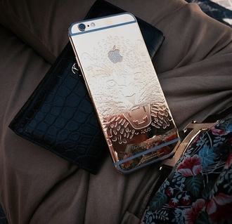 phone cover gold lion pretty engravings iphone 6 case classy technology tech phone iphone cover iphone 5 case purse/iphone case iphone iphone case iphone 4 case iphone 5s shiny gorgeous swag leopard print cute girly casual cool girl dope summer stylish style trendy blogger fashionista chill rad on point clothing iphone 6 case gold lion tumblr