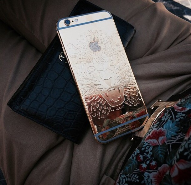 phone cover phone cover phone cover gold lion pretty engravings iphone 6 case classy technology tech phone cover phone phone cover phone cover iphone cover iphone 5 case purse/iphone case iphone iphone case iphone case iphone 4 case iphone 4 case iphone 5 case iphone 4 case iphone 6 case iphone 5s shiny gorgeous swag leopard print cute girly casual cool girl dope summer stylish style style trendy trendy trendy blogger blogger blogger blogger fashionista fashionista chill rad on point clothing iphone 6 case gold lion tumblr