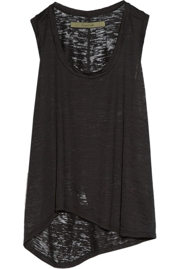 t-shirt black t-shirt grunge t-shirt shirt