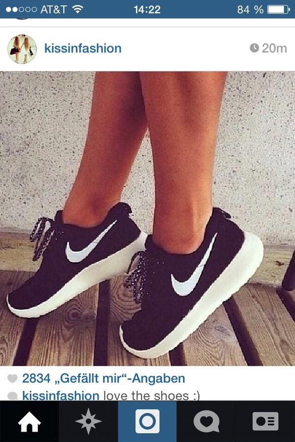 shoes black nike free run nike nike free run nike free run 3 black and white sports shoes running shoes nike