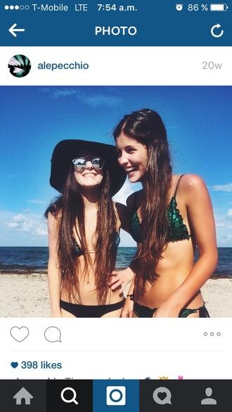 swimwear tumbr cool amazing pretty summer