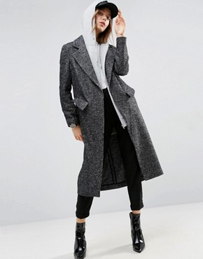 Search: coats - Page 1 of 41 | ASOS
