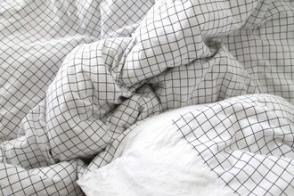 underwear bedding stripes tumblr pale grunge nice sleepwear pale black white black and white dorm room scarf blanket pajamas blocks sleep sheet lines tumblr bedroom sleeping top home accessory checkered square trendy bedroom duvet grunge bed lines grid sweater
