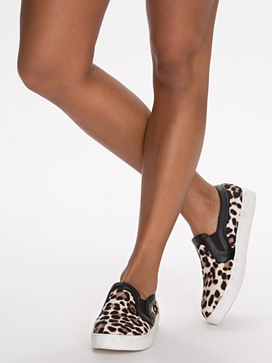 Slip In Sneaker, NLY Shoes