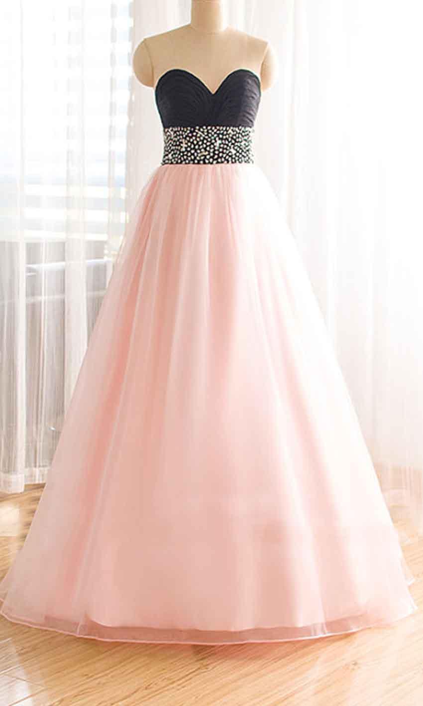 Atractivo Idream Prom Dresses Colección - Ideas de Estilos de ...