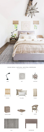 home accessory,home decor,bedding,bedroom,furniture