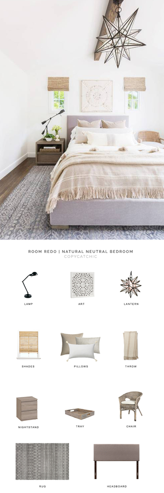 home accessory home decor bedding bedroom furniture