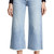 Citizens of Humanity Emma Wide Leg Crop Jeans