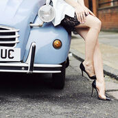 heels,pvc heels,pvc pumps,high heels,pointed toe heels,shoes