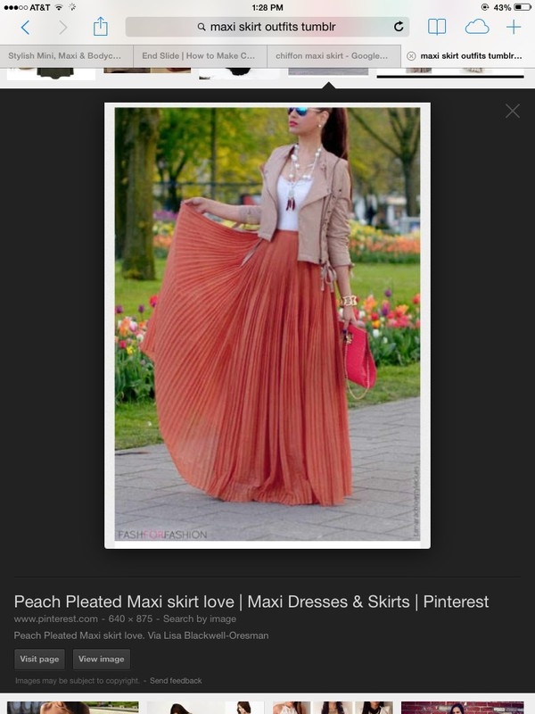 skirt peach skirt ruffle peach maxi skirt maxi dress jacket blazer creamy jacket cute outfits