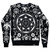 Occult Sweatshirt [B] | KILLSTAR