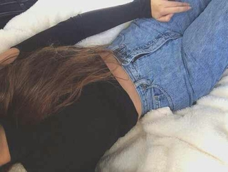 jeans skinny jeans high waisted jeans grunge on point clothing