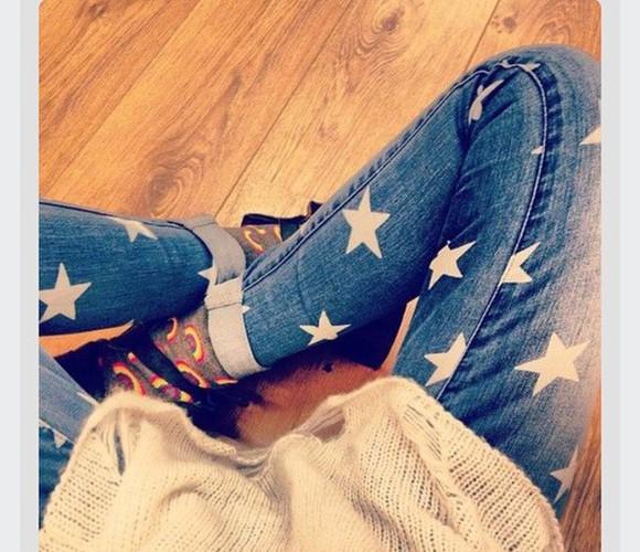 stars jeans star star jeans
