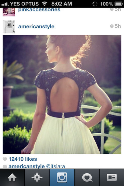 dress lace dress semi formal flowy floral open back open backed dress formal black and white party dress party prom dress black dress sequin dress fashion