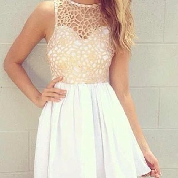 dress prom dress skirt