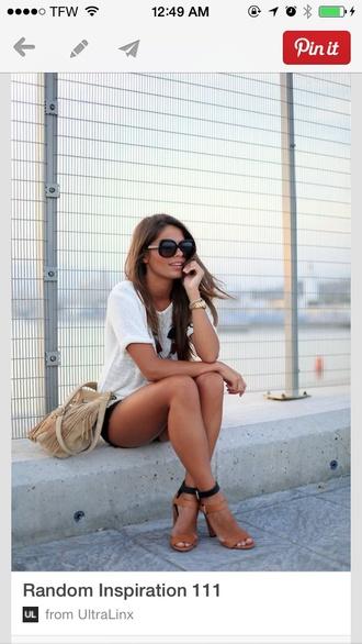 sunglasses black gold big square uva summer beach me boutique smilar cute oversized