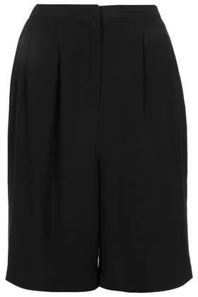 Crepe City Shorts - New In This Week - New In - Topshop
