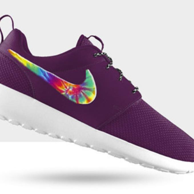Nike Air Max Hyped Nike Lebron 11 China Vase Indian Television Dot Com