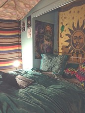home accessory,home decor,buddhism,sun,nice,lovely,bedding,tapestry