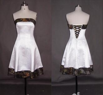 dress molly_bridal camo jacket prom dress